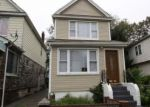 Pre Foreclosure in Saint Albans 11412 118TH RD - Property ID: 1063910834