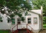 Pre Foreclosure in Black River Falls 54615 MARTS RD - Property ID: 1063963833