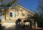 Pre Foreclosure in Avondale 85323 S 119TH DR - Property ID: 1063965125