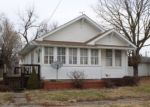 Pre Foreclosure in Chesterfield 62630 E LINCOLN ST - Property ID: 1063990991