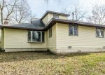 Pre Foreclosure in Rockford 61109 TOMS RD - Property ID: 1064011113