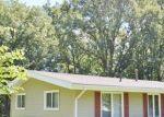 Pre Foreclosure in Loda 60948 WYANDOTTE DR - Property ID: 1064059752