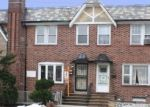 Pre Foreclosure in Brooklyn 11203 FOSTER AVE - Property ID: 1064170999