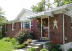 Pre Foreclosure in Nicholasville 40356 MELROSE AVE - Property ID: 1064190251