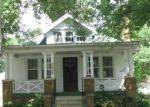 Pre Foreclosure in Peoria 61603 N CALIFORNIA AVE - Property ID: 1064255965