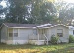 Pre Foreclosure in Cottageville 29435 ALTON WAY - Property ID: 1064275213