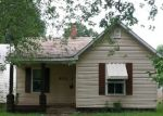Pre Foreclosure in Springfield 62702 N 8TH ST - Property ID: 1064333472