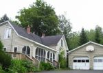 Pre Foreclosure in Presque Isle 04769 ROSE LN - Property ID: 1064393475