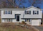 Pre Foreclosure in Hamden 06514 BROMLEY CT - Property ID: 1064402678