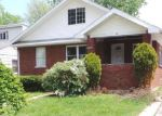 Pre Foreclosure in Midlothian 60445 KEYSTONE AVE - Property ID: 1064433778