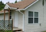 Pre Foreclosure in Vernonia 97064 N MIST DR - Property ID: 1064502982
