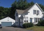 Pre Foreclosure in Sanford 04073 BOWDOIN ST - Property ID: 1064505150
