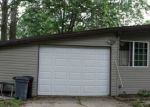 Pre Foreclosure in Dwight 60420 MORRIS RD - Property ID: 1064564728