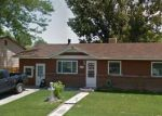 Pre Foreclosure in Florence 81226 ROBIN RD - Property ID: 1064631734