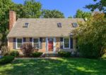 Pre Foreclosure in Fitchburg 01420 SHAWNA ST - Property ID: 1064750872