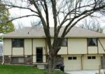 Pre Foreclosure in Bellevue 68123 NOTTINGHAM DR - Property ID: 1064784142