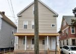 Pre Foreclosure in New Haven 06511 SHELTON AVE - Property ID: 1064876559