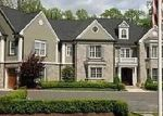 Pre Foreclosure in New Canaan 06840 SOUTH AVE - Property ID: 1064899781