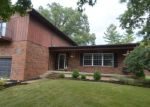 Pre Foreclosure in Monroe 45050 N SANDS AVE - Property ID: 1064960208