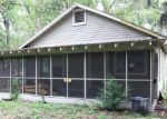Pre Foreclosure in Jacksonville 32208 VERMILLION ST - Property ID: 1064994378