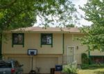 Pre Foreclosure in Bellevue 68123 HENERY RD - Property ID: 1065023276