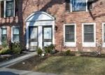 Pre Foreclosure in Springfield 01108 DICKINSON ST - Property ID: 1065211166