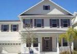 Pre Foreclosure in Apollo Beach 33572 SEA TURTLE PL - Property ID: 1065231320