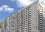 Pre Foreclosure in Miami Beach 33140 COLLINS AVE - Property ID: 1065320674