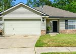Pre Foreclosure in Jacksonville 32244 SCENIC MEADOW LN - Property ID: 1065364911