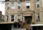 Pre Foreclosure in Brooklyn 11208 PINE ST - Property ID: 1065453365