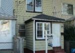 Pre Foreclosure in Jamaica 11434 118TH AVE - Property ID: 1065561555