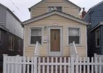 Pre Foreclosure in Jamaica 11434 144TH AVE - Property ID: 1065644322