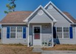 Pre Foreclosure in Wilmington 28411 BENT TWIG CT - Property ID: 1065676746