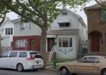 Pre Foreclosure in Brooklyn 11223 VAN SICKLEN ST - Property ID: 1065709137