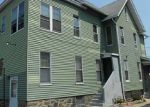 Pre Foreclosure in Bridgeport 06605 CLINTON AVE - Property ID: 1065784483