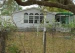 Pre Foreclosure in Keystone Heights 32656 GRANNYS PL - Property ID: 1065838348