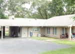 Pre Foreclosure in Benton 42025 MERRYWOOD DR - Property ID: 1065847101