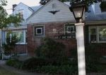 Pre Foreclosure in Manchester 06040 OAK ST - Property ID: 1065966230