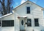 Pre Foreclosure in Middletown 06457 HILLSIDE CT - Property ID: 1066043766