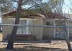 Pre Foreclosure in Littlerock 93543 E AVENUE R12 - Property ID: 1066047711