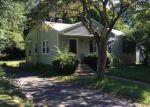Pre Foreclosure in Hamden 06514 WOODIN ST - Property ID: 1066112972