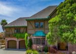 Pre Foreclosure in Aptos 95003 JAUNELL RD - Property ID: 1066117335