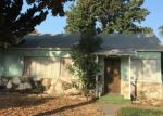 Pre Foreclosure in Long Beach 90805 PACIFIC AVE - Property ID: 1066124796