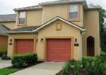 Pre Foreclosure in Jacksonville 32210 SUMMIT VIEW DR - Property ID: 1066153247