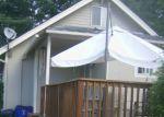 Pre Foreclosure in Portland 97236 SE POWELL BLVD - Property ID: 1066237796