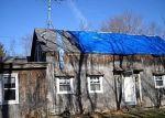 Pre Foreclosure in Lunenburg 01462 W GROTON RD - Property ID: 1066332386