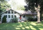 Pre Foreclosure in Fairfield 06824 MAYWEED RD - Property ID: 1066410791