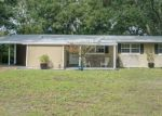Pre Foreclosure in Jacksonville 32210 RODBY DR - Property ID: 1066539101
