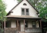 Pre Foreclosure in Sanford 04073 LEBANON ST - Property ID: 1066544812
