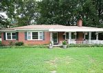 Pre Foreclosure in Easley 29642 JOHNSON RD - Property ID: 1066612244